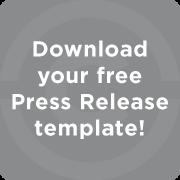 free_press_release_button